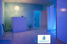 Aqua Med Medical Wellness, Split, Croatia