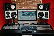Melrose Yard Studios york