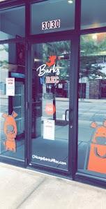 Barks N' Rec