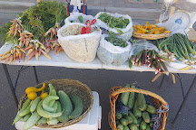 Farmers & Crafts Market of Las Cruces, Las Cruces, United States