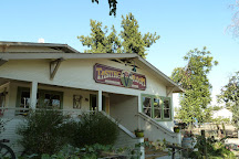 Vista Ranch, Merced, United States