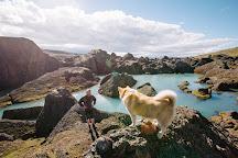Storurd, Borgarfjordur Eystri, Iceland