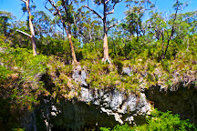 Mammoth Cave, Boranup, Australia