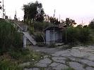 О.П.Краснооктябрьская, проспект Ленина на фото Волгограда