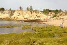 Praia do Vale do Olival