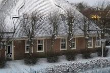 Wellness Boerderij, Egmond aan den Hoef, The Netherlands