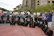 Scottsdale Segway Tours, Scottsdale, United States