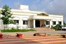 Bhagyabhumi Nabhashchandra Parshwadham