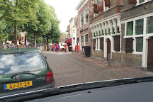 Heksenwaag, Oudewater, The Netherlands
