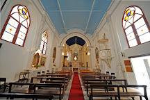 Surp Bogos Church, Istanbul, Turkey