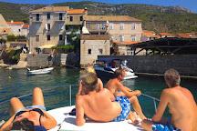Hvar Tours, Hvar, Croatia
