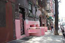 Nolita, New York City, United States