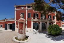 Torre d'en Galmés, Minorca, Spain
