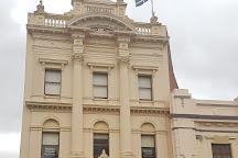 Art Gallery of Ballarat, Ballarat, Australia