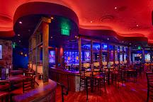 Blue Martini, Orlando, United States
