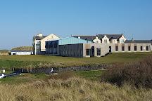 Castlerock Golf Club, Castlerock, United Kingdom