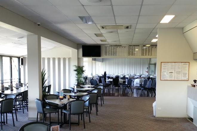 Visit Caloundra Golf Club on your trip to Caloundra or Australia on