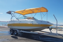 Sandbar Powersports, Lake Havasu City, United States
