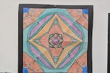 Artworks Trenton, Trenton, United States