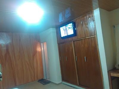Hotel Residence 5 Etoiles