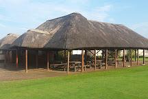 Amanzimtoti Country Club, Amanzimtoti, South Africa