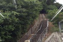 Osezaki, Numazu, Japan
