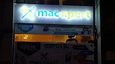 MacXpert mumbai