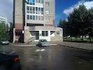 ОКА-центр, Офицерская улица, дом 6А на фото Тольятти