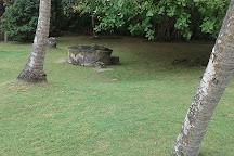 Martin Wickramasinghe Folk Museum Complex, Galle, Sri Lanka
