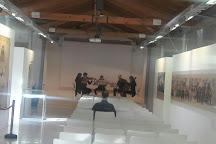 Galleria Comunale D'arte Contemporanea Di Monfalcone, Monfalcone, Italy