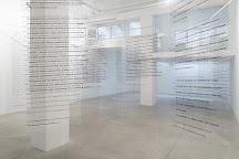 Galleria Raffaella Cortese, Milan, Italy