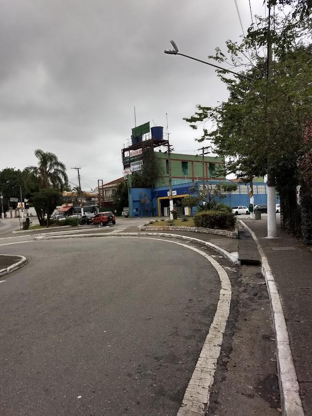 Motel Luzia