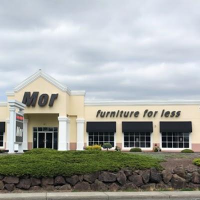 Mor Furniture For Less King County, Mor Furniture For Less Lynnwood Wa