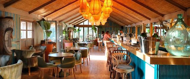 Café Barik