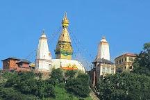 Karmaraja Mahavihara, Kathmandu, Nepal