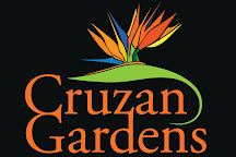Cruzan Gardens, Christiansted, U.S. Virgin Islands