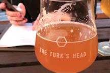 The Turk's Head, Leeds, United Kingdom