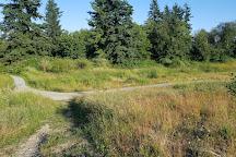 Aldergrove Park, Aldergrove, Canada