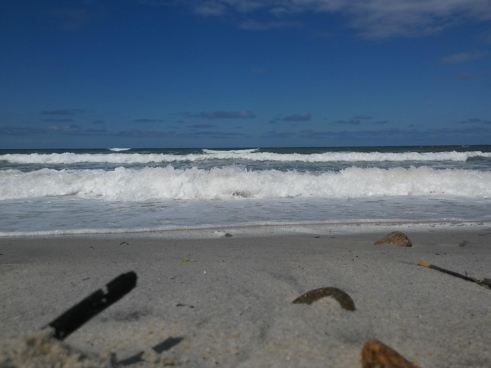 Vacation Home Rentals in Mayflower Beach