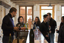Paris Wine Day Tours, Paris, France