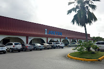 Joeten Shopping Center, Northern Mariana Islands