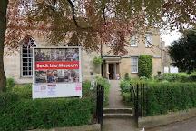 Beck Isle Museum, Pickering, United Kingdom