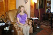 Psychic Readings by Nirup, Sedona, United States
