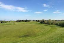 Whitley Bay Golf Club, Whitley Bay, United Kingdom