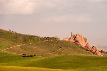 Xtreme ASD, Enna, Italy