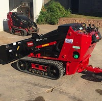 Tool Grinding Service in St. Joseph MO