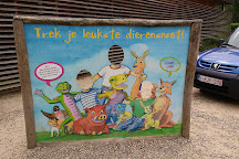 Lieteberg, Zutendaal, Belgium