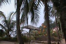 Do Son Beach, Hai Phong, Vietnam