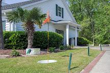 Tupelo Bay Golf Center, Garden City Beach, United States