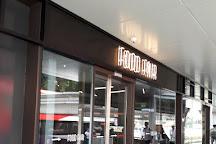 Zhongshan Mall, Singapore, Singapore